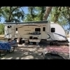 RV for Sale: 2013 WILDERNESS WD 3150 DS