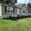 Mobile Home for Sale: AR, PINE BLUFF - 2001  multi section for sale., Pine Bluff, AR