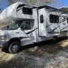 RV for Sale: 2019 PHANTOM 25 P