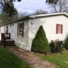 Mobile Home for Sale: 1997 Fleetwood