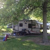 RV for Sale: 2014 SOLAIRE 163X