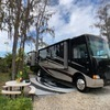 RV for Sale: 2015 SUNSTAR 36Y