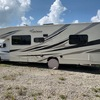 RV for Sale: 2019 FREELANDER 27QB