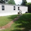 Mobile Home for Rent: Manufactured Home - Midway Park, NC, Piney Green, NC