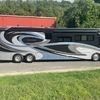RV for Sale: 2019 TUSCANY 45MX