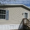 Mobile Home for Sale: 2004 Home