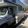 RV for Sale: 1998 TIOGA SL 29S