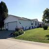 Mobile Home Park for Sale: Kingswood Plaza MHC, Hastings, NE