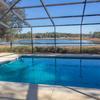 Mobile Home for Sale: Manufactured W/Land - MELROSE, FL, Melrose, FL
