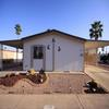 Mobile Home for Sale: BRENTWOOD SOUTHERN #152, Mesa, AZ