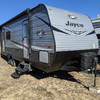 RV for Sale: 2020 JAY FLIGHT SLX 235RKS