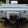 RV for Sale: 2004 Bayside