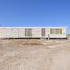 Mobile Home for Sale: Mfg/Mobile Housing - Coolidge, AZ, Coolidge, AZ