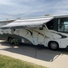 RV for Sale: 2005 Crescendo