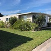 Mobile Home for Sale: Wow! Amazing, spacious, move-in ready 2 Bed 2 Bath, Largo, FL