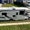 RV for Sale: 2021 LEPRECHAUN 270QB