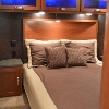 RV for Sale: 2013 Elevation 3612