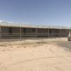 Mobile Home for Sale: Ranch, Mfg/Mobile Housing - Florence, AZ, Florence, AZ