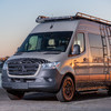 RV for Sale: 2019 STORY MAKER RWD