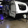 RV for Sale: 2021 231BH