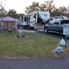 RV Lot for Sale: James Mallard, Crystal River, FL