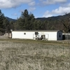 Mobile Home for Sale: Manufactured Home, 1 story above ground - Hayfork, CA, Hayfork, CA