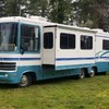 RV for Sale: 1996 Sun Voyager