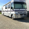 RV for Sale: 1998 CHIEFTAIN 36WL