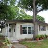 Mobile Home for Sale: Pretty 2/2 55+ Friendly Community, Largo, FL