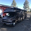 RV for Sale: 2008 SENECA 36FS