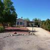 Mobile Home for Sale: Ranch, Mfg/Mobile Housing - Wittmann, AZ, Wittmann, AZ