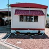 Mobile Home for Rent: 2 Bdrm/1 Bath 1968 Elkhart, very clean!, Phoenix, AZ