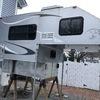 RV for Sale: 2012 Camplite Truck Camper