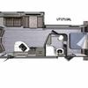 RV for Sale: 2016 OPEN RANGE ULTRA LITE UT2710RL