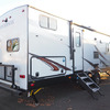RV for Sale: 2020 Wilderness 2725BH