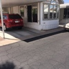 Mobile Home for Sale: Nice Park Model Quite Park lot A36, Mesa, AZ