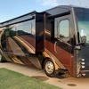 RV for Sale: 2016 TUSCANY XTE 40BX
