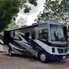 RV for Sale: 2019 VACATIONER 35K