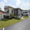 Mobile Home for Sale: Mobile Home - CLEARWATER, FL, Clearwater, FL