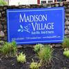 Mobile Home Park for Directory: Madison Village  -  Directory, Liverpool, NY