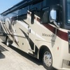 RV for Sale: 2019 MIRAMAR 35.2