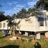 Mobile Home for Sale: LA, RAYNE - 2000 OAK FOREST single section for sale., Rayne, LA