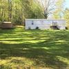 Mobile Home for Sale: Manufactured Singlewide - Asheville, NC, Asheville, NC