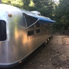 RV for Sale: 1973 SOVEREIGN