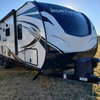 RV for Sale: 2021 NORTH TRAIL 25RBP