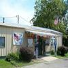 Mobile Home Park: University Estates  -  Directory, Charleston, IL