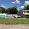 Mobile Home Park for Sale: Oak Forest MHP, Battle Creek, MI