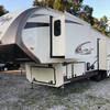 RV for Sale: 2016 M- 3045RL
