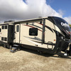 RV for Sale: 2016 OUTBACK SUPER-LITE 326RL