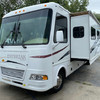 RV for Sale: 2007 DAYBREAK 3276